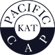 pacifickatcap